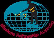 Missions Fellowship Australia