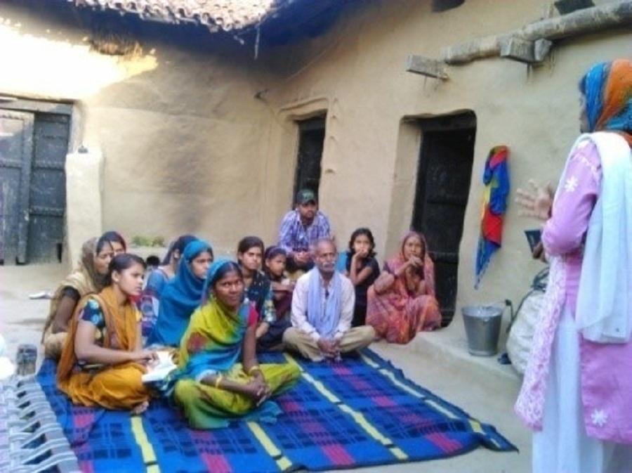 Arungabad Missions – Copy